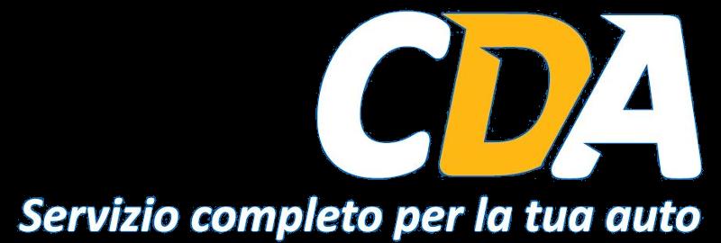 CDA Servizi auto